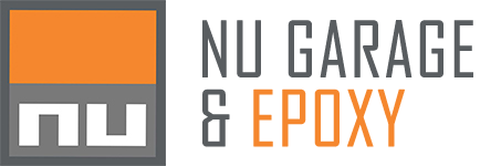 Nu Garage & Epoxy